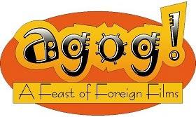 agog-280