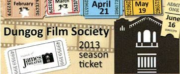 film-society-362