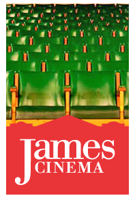 James Cinema link image