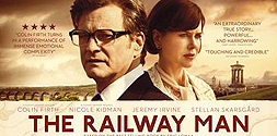 The_Railway_Man_125