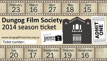 film-society-2014-362