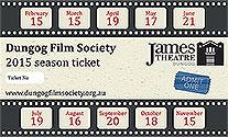 2015_film-society-125