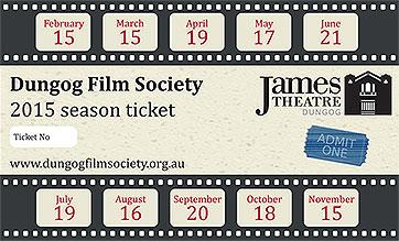 2015_film-society-362