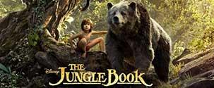 The-Jungle-Book-125