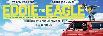 eddie-the-eagle-125