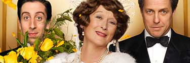 florence-foster-125