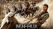ben-hur-125