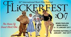 flickerfest-125