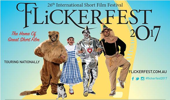 flickerfest-2017-588px