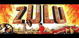 zulu125