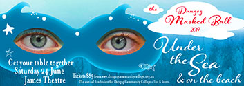 under-the-sea-125