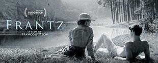frantz125