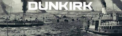 DUNKIRK125