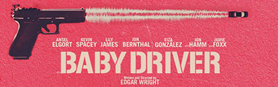 baby-driver125