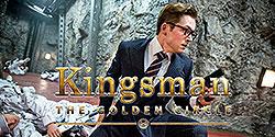 Kingsman-125