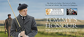 Tommy_Honour-125