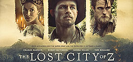 lost-city-z-125