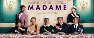 madame-125