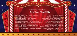 dr-doolittle-125