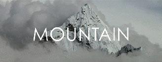 mountain_125