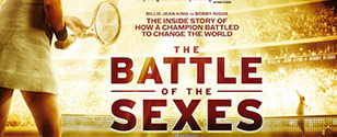 the-battle-of-the-sexes-125
