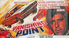 vanish-point125