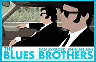 Blues-Bros-125