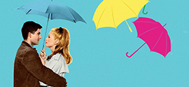 Umbrellas-125